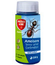 https://www.oleandershop24.de/media/images/bayer-preview/3664715000211-Protect-Home-Ameisen-Streu-und-Giessmittel-250g-Dose-550197DEc.png