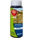 https://www.oleandershop24.de/media/images/bayer-preview/3664715001683-Protect-Home-Ameisen-Koedergranulat-500g-Dose-550230DEc.jpg
