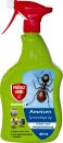 https://www.oleandershop24.de/media/images/bayer-preview/3664715002222-Protect-Home-Ameisen-Spezialspray-500ml.jpg