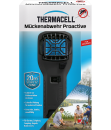 https://www.oleandershop24.de/media/images/bayer-preview/3664715018452-Thermacell-Mueckenabwehr-Proactive.png