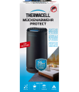https://www.oleandershop24.de/media/images/bayer-preview/3664715018483-Thermacell-Protect-graphit.png