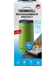 https://www.oleandershop24.de/media/images/bayer-preview/3664715018513-Thermacell-Protect-gruen.png