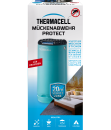 SBM Thermacell Mückenabwehr Protect - Farbe blau, 1 Stück