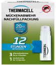 https://www.oleandershop24.de/media/images/bayer-preview/3664715018575-Thermacell-Nachfuellpackung-12.png