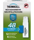 https://www.oleandershop24.de/media/images/bayer-preview/3664715018605-Thermacell-Nachfuellpackung-48.png