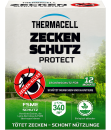 https://www.oleandershop24.de/media/images/bayer-preview/3664715018636-Thermacell-Zeckenschutzsystem.png