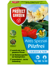 https://www.oleandershop24.de/media/images/bayer-preview/4000680068785-Protect-Garden-Alitis-Spezial-Pilzfrei-FS-552325DEa.png