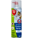 SBM Protect Home Forminex Wespen Powerspray, 500 ml