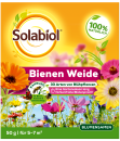https://www.oleandershop24.de/media/images/bayer-preview/4000680101161-Solabiol-Bienenweide-Beutel-550904DEa.png