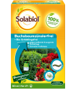 https://www.oleandershop24.de/media/images/bayer-preview/4000680110361-Solabiol-Buchsbaumzuenslerfrei-50ml-FS-550764DEb.png
