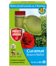 https://www.oleandershop24.de/media/images/bayer-preview/4000680111658-Protect-Garden-Curamat-Rosen-Pilzfrei-200ml-FS-55xxxxDEa.png
