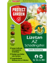 https://www.oleandershop24.de/media/images/bayer-preview/4000680111832-Protect-Garden-Lizetan-AZ-Schaedlingsfrei-75ml-FS-551172DEa.png