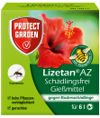 https://www.oleandershop24.de/media/images/bayer-preview/4000680111856-Protect-Garden-Lizetan-AZ-Schaedlingsfrei-Giessmittel-30ml-FS-551169DEa.png