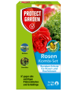 https://www.oleandershop24.de/media/images/bayer-preview/4000680111979-ProtectGarden-Rosen-Kombi-Set-FS-30ml-550767DEb.png