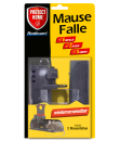 https://www.oleandershop24.de/media/images/bayer-preview/4000680112266-ProtectHome-Rodicum-Mausefalle.png