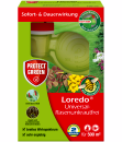 https://www.oleandershop24.de/media/images/bayer-preview/4000680703600-Protect-Garden-Loredo-Universal-Rasenunkrautfrei-100ml-FS-552454DEa.png