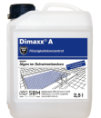 https://www.oleandershop24.de/media/images/bayer-preview/4000680703969-Protect-Home-Dimaxx-A-2,5l-552381DEa.png