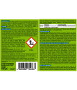 https://www.oleandershop24.de/media/images/bayer-preview/4000680704867-ProtectHome-Ameisen-Streu-Giessmittel-100g-Dose-554392DEa.png
