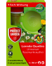 https://www.oleandershop24.de/media/images/bayer-preview/Protect-Garden-Loredo-Quattro-Universal-Rasenunkrautfrei-250ml.png