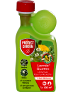 https://www.oleandershop24.de/media/images/bayer-preview/Protect-Garden-Loredo-Quattro-Universal-Rasenunkrautfrei-400ml.png
