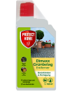 https://www.oleandershop24.de/media/images/bayer-preview/Protect-Home-Dimaxx-Gruenbelag-Entferner-1000ml.png