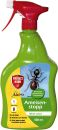 https://www.oleandershop24.de/media/images/bayer-preview/Protect-Home-Natria-Ameisenstopp-FE-500ml-xxxxxxDEa.jpg