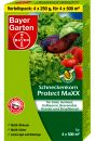 https://www.oleandershop24.de/media/images/bayer-preview/schneckenkorn-protect-maxx-1kg.jpg