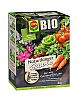 COMPO Bio NaturD�nger Guano, 3 kg