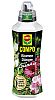 COMPO Blumend�nger mit Guano, 1 Liter