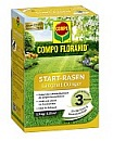https://www.oleandershop24.de/media/images/compo-preview/floranid-start-rasen-langzeitduenger-2-5kg.jpg