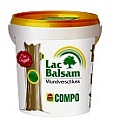 https://www.oleandershop24.de/media/images/compo-preview/lac-balsam-1kg.jpg