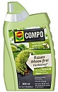 https://www.oleandershop24.de/media/images/compo-preview/rasen-moos-frei-herbistop-500ml.jpg