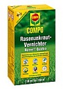 https://www.oleandershop24.de/media/images/compo-preview/rasenunkraut-vernichter-banvel-quattro-150ml.jpg
