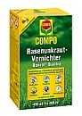 https://www.oleandershop24.de/media/images/compo-preview/rasenunkraut-vernichter-banvel-quattro-400ml.jpg