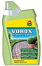 https://www.oleandershop24.de/media/images/compo-preview/vorox-terrassen-wege-500ml1.jpg