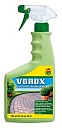 https://www.oleandershop24.de/media/images/compo-preview/vorox-terrassen-wege-af-750ml1.jpg
