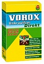 https://www.oleandershop24.de/media/images/compo-preview/vorox-unkrautfrei-direkt-0ml.jpg