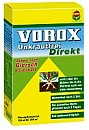 https://www.oleandershop24.de/media/images/compo-preview/vorox-unkrautfrei-direkt-130ml.jpg