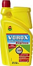 https://www.oleandershop24.de/media/images/compo-preview/vorox-unkrautfrei-express-1500ml.jpg