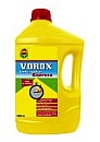 https://www.oleandershop24.de/media/images/compo-preview/vorox-unkrautfrei-express-2200ml1.jpg
