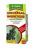 https://www.oleandershop24.de/media/images/dr-staehler-preview/danadim-progress-universal-insektizid-20ml.jpg