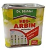 https://www.oleandershop24.de/media/images/dr-staehler-preview/neo-arbin.jpg