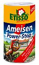 https://www.oleandershop24.de/media/images/frunol-delicia-preview/ETISSO-Ameisen-Power-Stop-125g-1337-758.jpg