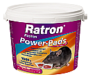 https://www.oleandershop24.de/media/images/frunol-delicia-preview/Ratron-Pasten-Power-Pads-29-ppm-1005g-2400-934.png