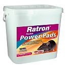 https://www.oleandershop24.de/media/images/frunol-delicia-preview/ratron-pasten-power-pads-29-ppm-5010g.jpg