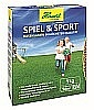 https://www.oleandershop24.de/media/images/hauert-preview/7610933098215-hauert-spiel-sport-1kg.jpg