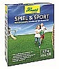 https://www.oleandershop24.de/media/images/hauert-preview/7610933098215-hauert-spiel-sport-2-5kg.jpg