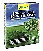 https://www.oleandershop24.de/media/images/hauert-preview/7610933098246-hauert-sonnen-u-schatten-1kg.jpg