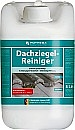 https://www.oleandershop24.de/media/images/hotrega-preview/Dachziegel_Reiniger_5Liter_H110806_005_EAN_4029559021393.jpg