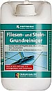 https://www.oleandershop24.de/media/images/hotrega-preview/Fliesen_Stein_Grundreiniger_5Liter_H265100_005_EAN_4029559016221.jpg